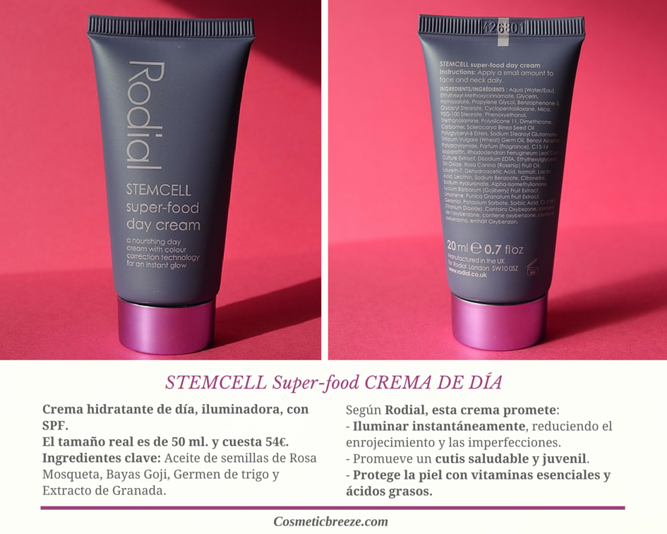 Rodial-Stemcell-Super-Food-day-cream