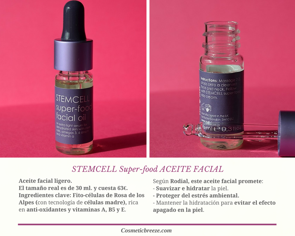 Rodial-Stemcell-facial-oil-aceite-facial