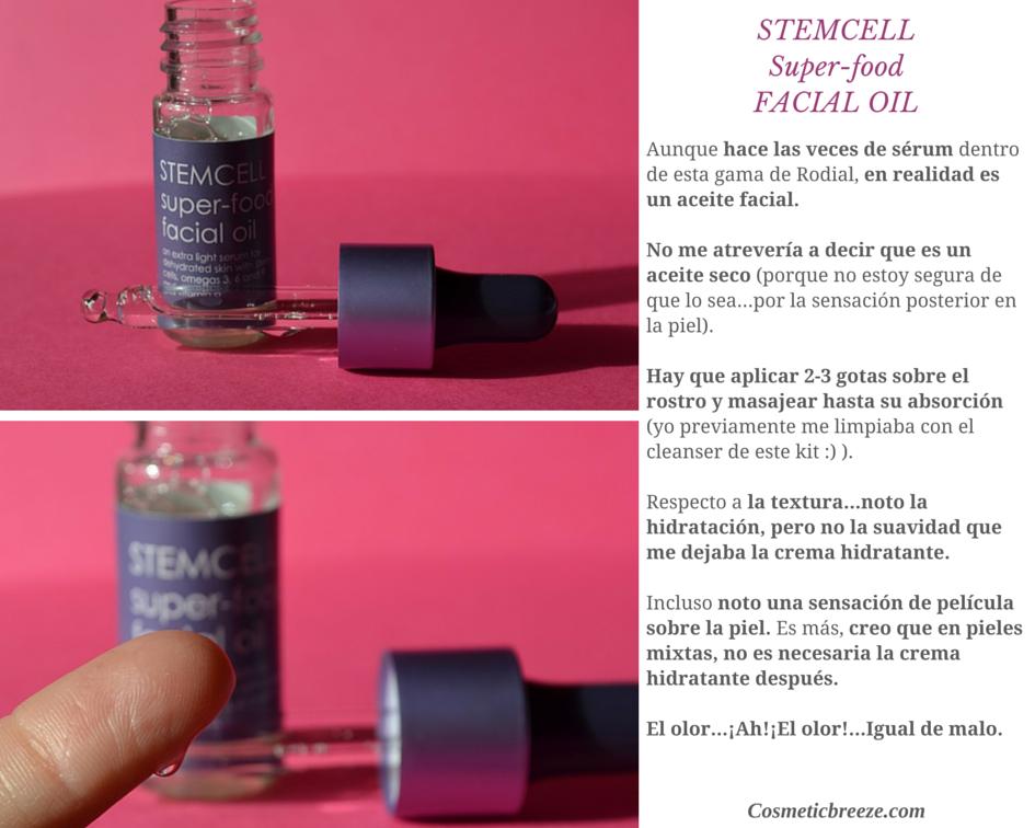 Rodial-Stemcell-facial-oil-aceite-facial-textura-texture