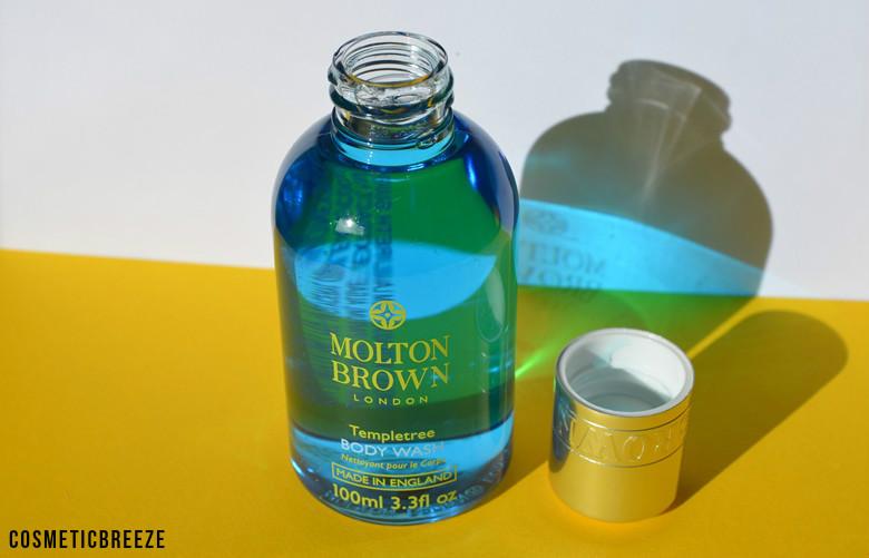Gel-ducha-molton-Brown-Templetree-textura