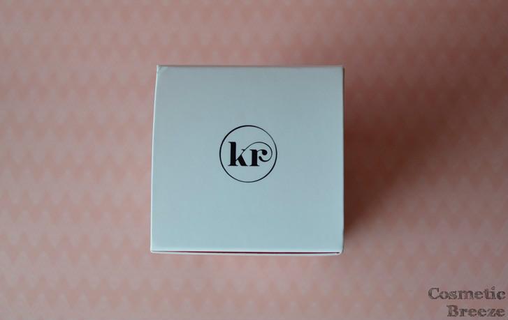Krous-cremigel-corporal-reafirmante-cuello-y-escote-envase-diseño