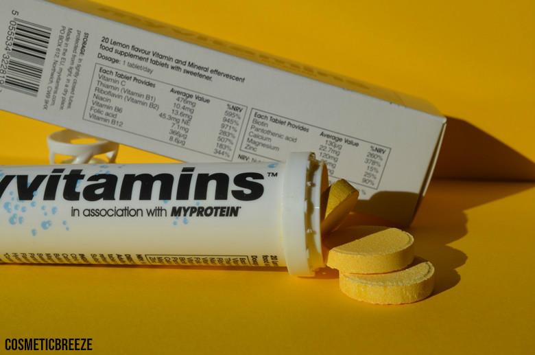 my-vitamins-comprimidos-efervescentes-vitamina-c-pastillas