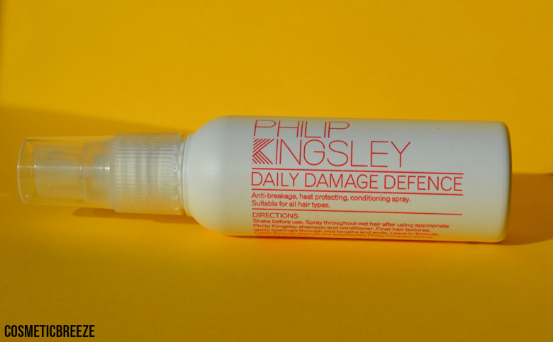 spray-hidratante-protector-philip-kingsley-daily-damage-defence