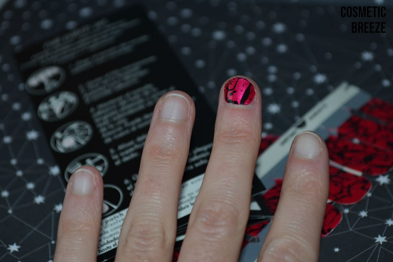 SEPHORA-NAIL-PATCH-ART-SWATCH-RECORTADO