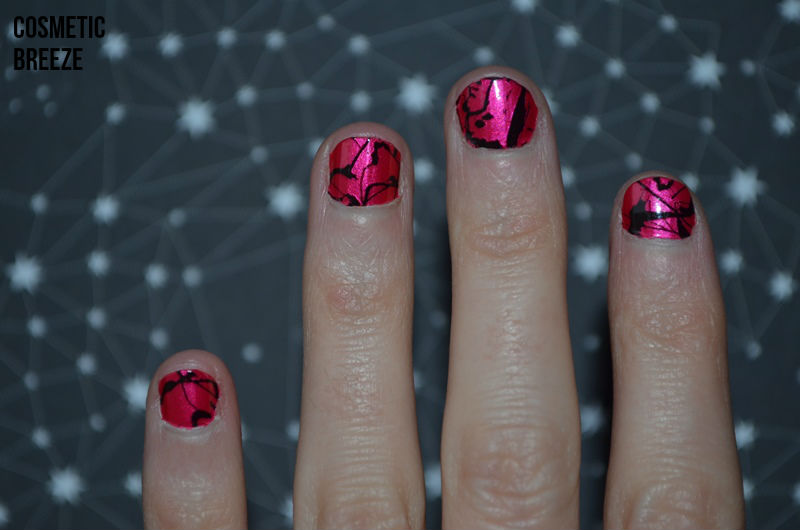 SEPHORA-NAIL-PATCH-ART-SWATCH-RESULTADO-FINAL