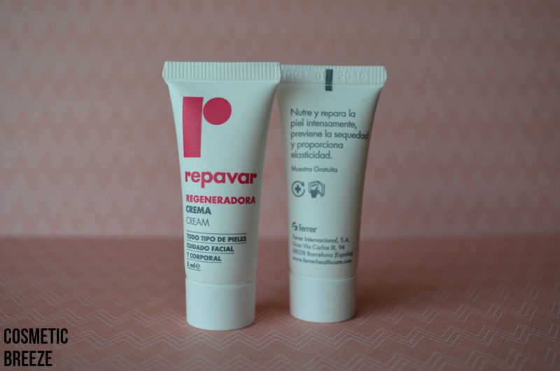 birchbox-abril-2015-repavar-crema-regeneradora