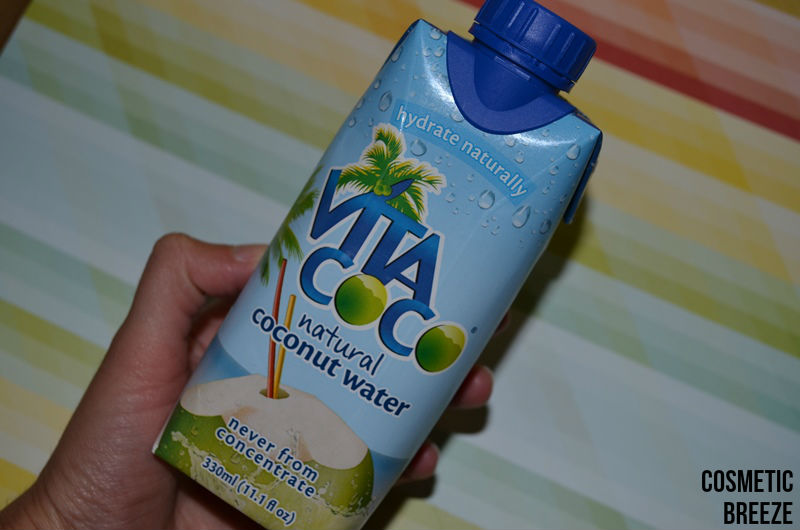 birchbox-beautybox-mayo-2015-vita-coco-agua-de-coco