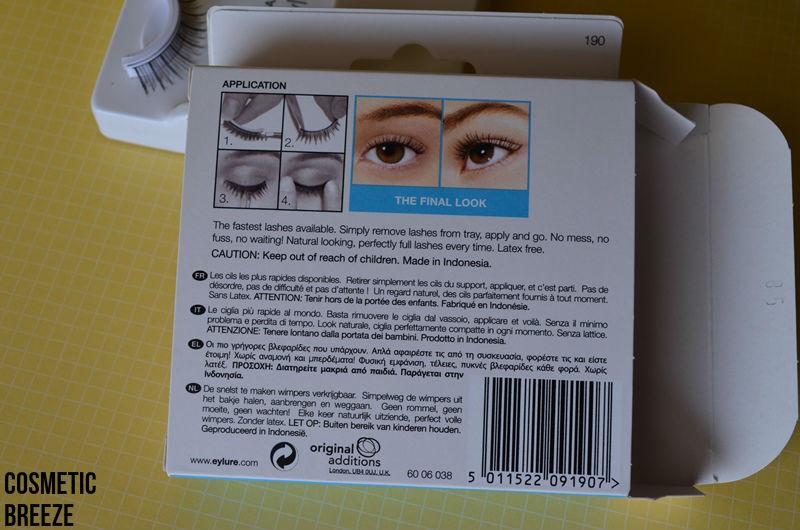 lookfantastic-beautybox-mayo-2015-eylure-pestañas-postizas-instrucciones