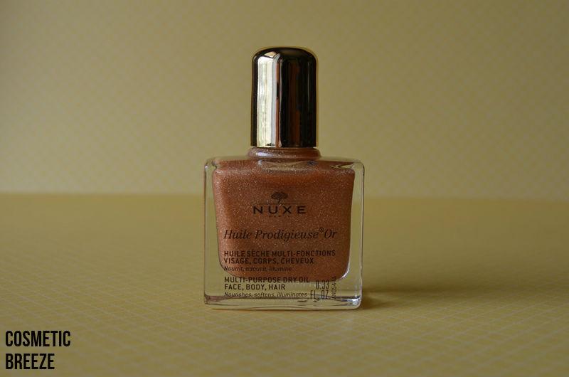 lookfantastic-beautybox-mayo-2015-nuxe-huile-prodigieuse