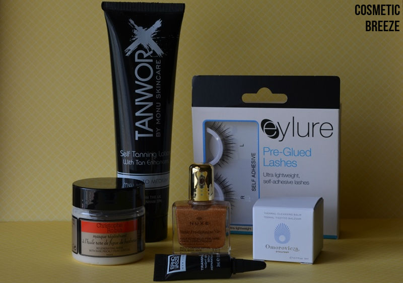lookfantastic-beautybox-mayo-2015