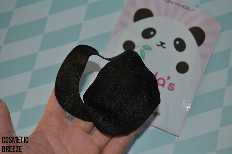 tony-moly-pandas-dream-eye-patch-diseño-anatómico