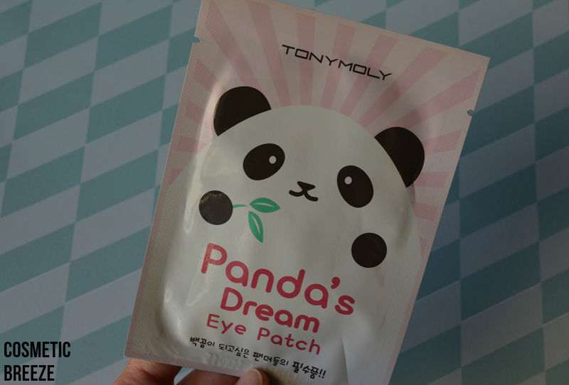 tony-moly-pandas-dream-eye-patch-diseño