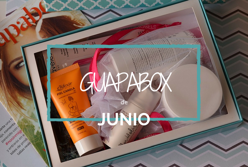 guapabox-junio-2015