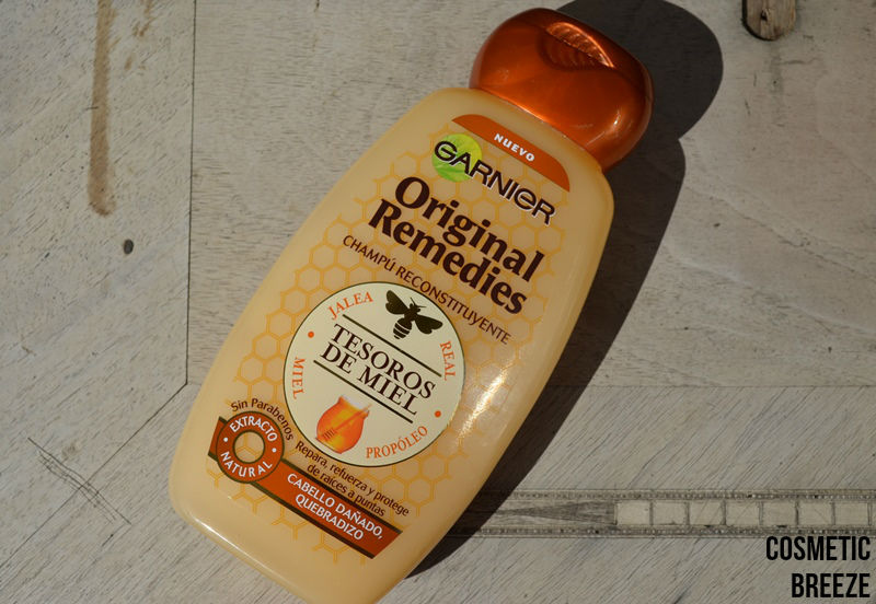 Garnier-original-remedies-miel-champú