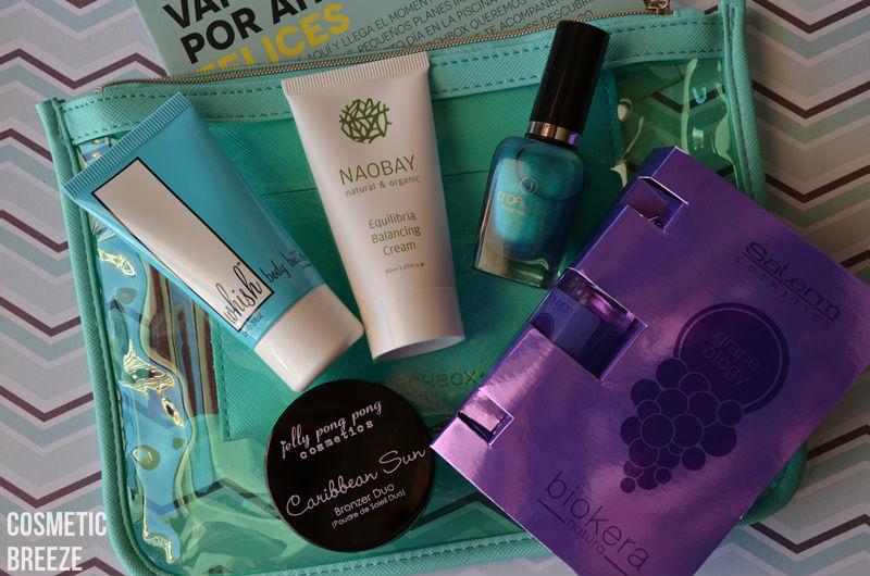 beautybox-birchbox-junio-2015-vamonos-contenido-neceser-cajita