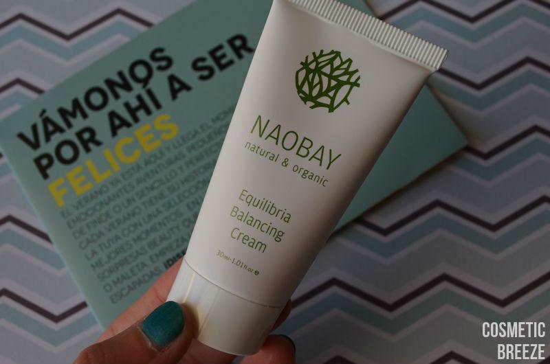 beautybox-birchbox-junio-2015-vamonos-naobay-equilibria-balancing-cream
