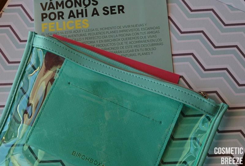 beautybox-birchbox-junio-2015-vamonos-neceser-regalo
