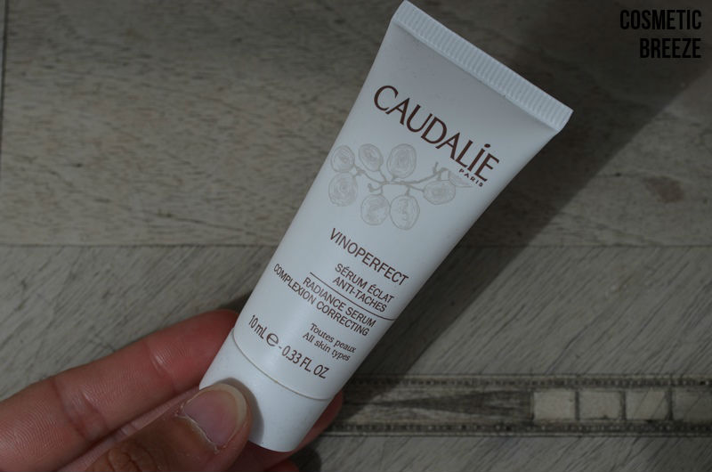 lookfantastic-beauty-box-junio-2015-caudalie-vinoperfect-serum