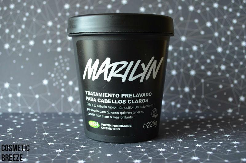 lush-marilyn-mascarilla-cabello-prelavado-bote-descripcion-2
