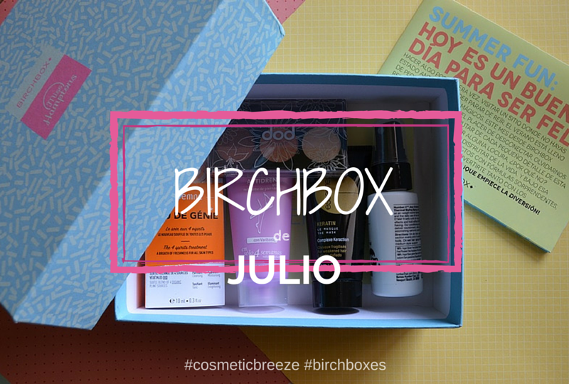 Birchbox-summer-fun-julio-2015-miss-hamptons