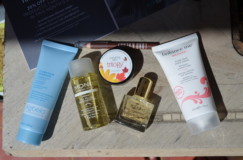LFBB-Lookfantastic-beauty-box-julio-unboxing-contenido--