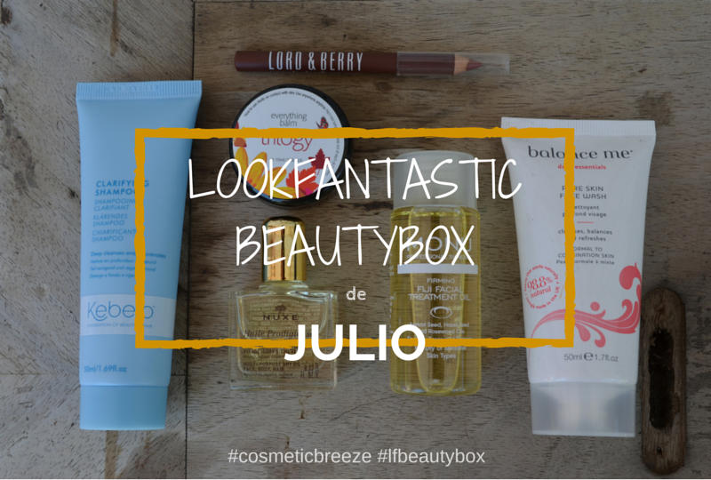 LFBB-Lookfantastic-beauty-box-julio-unboxing-contenido