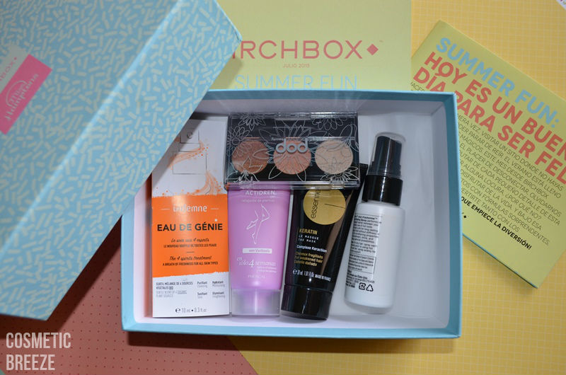 birchbox-summer-fun-julio-2015-miss-hamptons-contenido-cajita-belleza