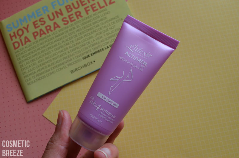 birchbox-summer-fun-julio-2015-miss-hamptons-elifexir-actidren-gel-relajante-piernas
