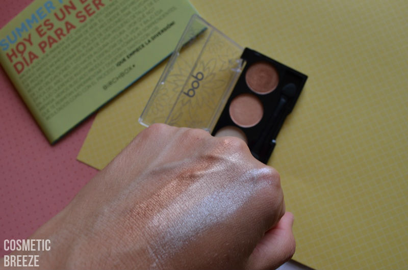 birchbox-summer-fun-julio-2015-miss-hamptons-pop-beauty-sombras-de-ojos-make-up-swatches