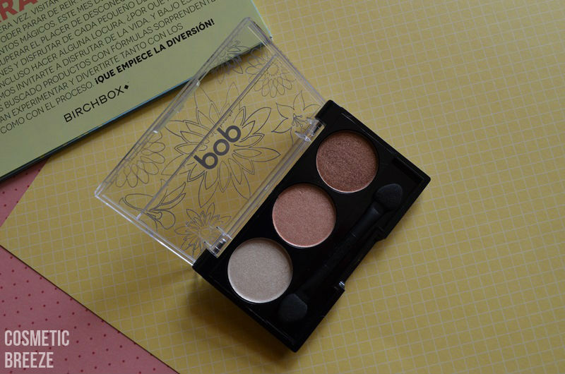 birchbox-summer-fun-julio-2015-miss-hamptons-pop-beauty-sombras-de-ojos-make-up