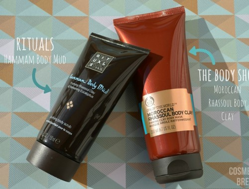 rituals body mud y moroccan rhassoul
