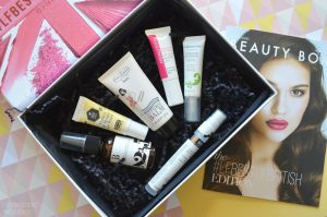 lookfantastic-beautybox-de-agosto-lfbestofbritish