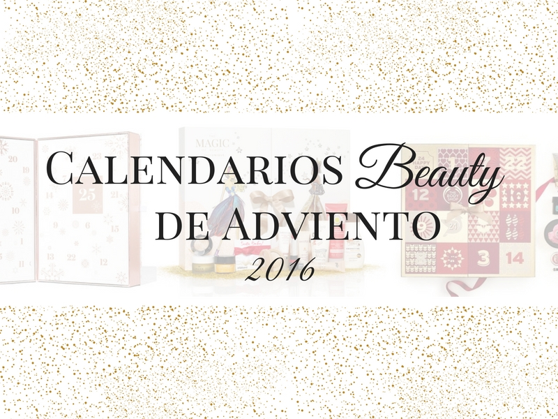 calendarios-beauty-de-adviento2016