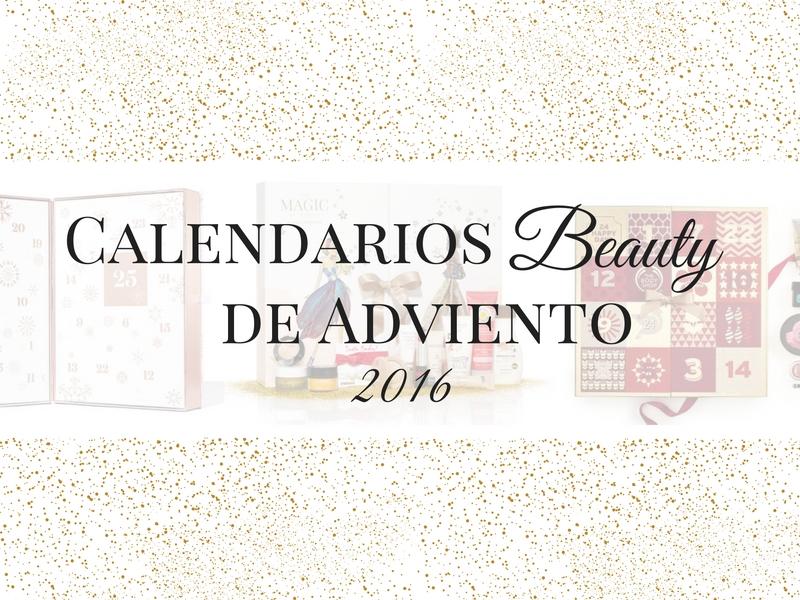 calendarios-beauty-de-adviento2016