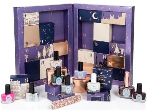 ciate-london-mini-mani-month-nail-polish-advent-calendar-2016