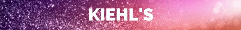 Black Friday 2016 Kiehls-descuentos-y-productos-recomendados-2