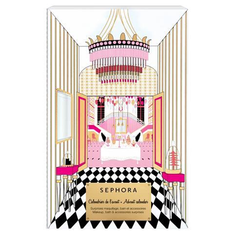 calendario-de-adviento-de-belleza-de-Sephora-2016