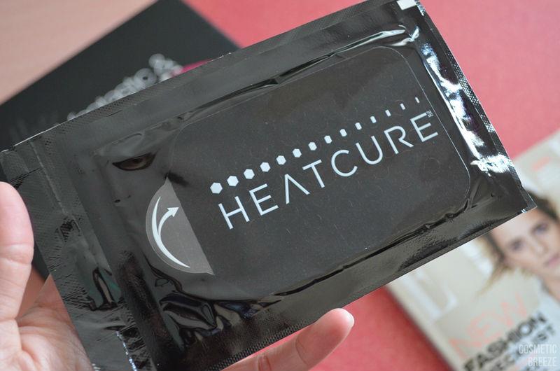 Redken Tratamiento de Cabello Con Calor - Lookfantastic Beauty Box de Marzo