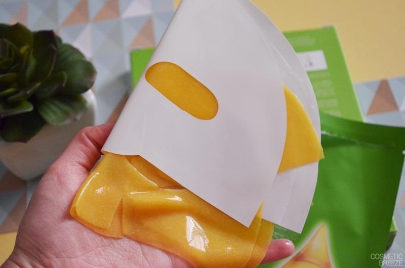 Mascarilla Instant Renewal Concentrate Mask de KIEHLS Formato
