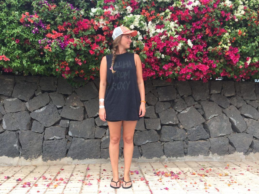 CosmeticBreeze - Yo - Alaia Vallejo - Adiós 2019
